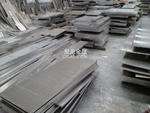 西安5083合金铝管〔规格定做〕