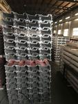 工業型鋁型材價格