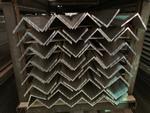 角铝铝型材净化房