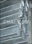 鋁合金棒材 5A06鋁棒