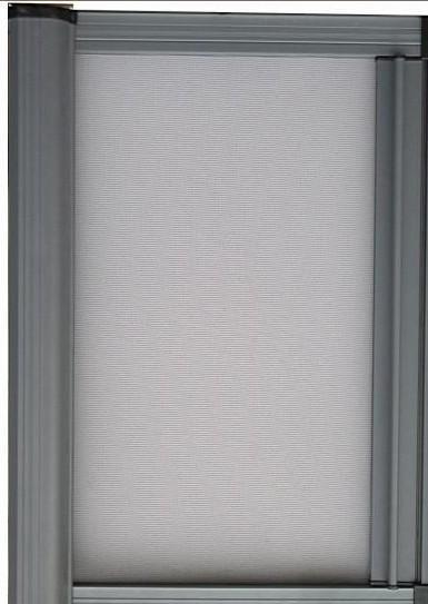 铝合金纱窗