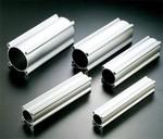 铝型材精加工铝合金制品
