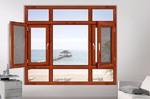 铝合金门窗及铝型材精加工
