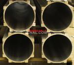 鋁殼、鋁方管、電機殼鋁型材