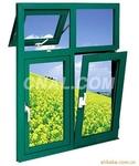 门窗铝型材、断桥铝型材、幕墙铝材