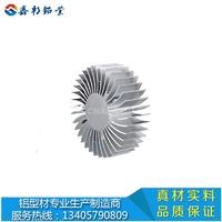 廠家供應槽鋁 U型鋁材  鋁合金
