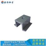 百諾威鋁板材 進口鋁板 廠家直銷