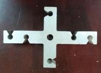 鋁合金工業型材001