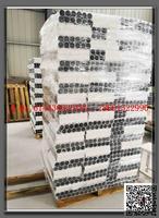 出口熏草機園林工具用氧化鋁管型材