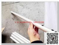 江陰鑫圓鼎 高枝鏈鋸 延伸鋁管 型材