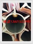 紡織滾筒 紡機型材 工業鋁 精密鋁管