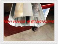 廣告型材 易拉寶 卡布型材 工業鋁