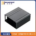 浙江寧波6082超硬工業鋁型材