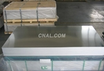 供应 6061 T6铝板,南非铝板