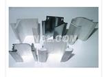 異型工業鋁型材