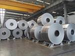 鋁卷生產廠家