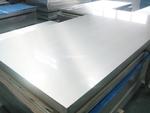 抛光镜面铝板