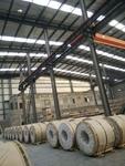 5083铝板厂家