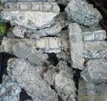 三水废品回收公司收购废铝-废金属