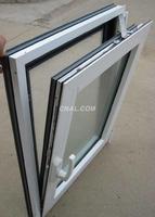 出售门窗铝型材