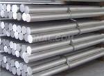 6063铝棒生产厂家