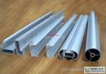 大型鋁擠壓設備定做各類船舶型材