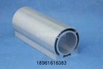 供应铝合金幕墙型材及工业铝型材