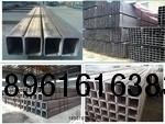 厂家供应船舶型材/工业铝型材