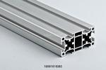 國標工業鋁型材廠家/18961616383