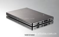 鋁外殼型材/手機外殼鋁型材中奕達