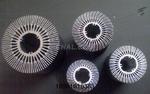 江蘇超大截面鋁型材生產廠家