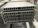 大截面工業鋁型材生產加工廠家