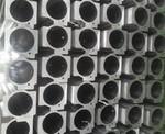 電機氣缸工業鋁型材/中奕達輕合金