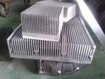 中奕达散热器铝型材/18961616383