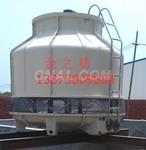 衡阳冷却塔放心品牌|冷却塔厂家