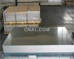 5A03鋁板,5A03鋁管,5A03鋁卷