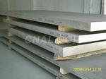 Al 99.8(A)铝材热处理规范