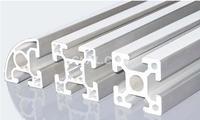 6061工业型材