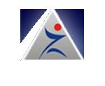 濟南今朝鋁業有限公司