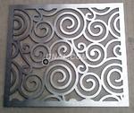黄石冲孔铝单板  拉丝铝塑板  铝天花