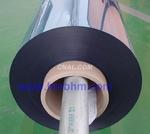 電鍍專用藍色PVC保護膜廠家