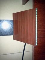 復合材料板 鋁蜂窩板