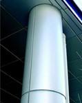 罗源异形铝单板生产厂家