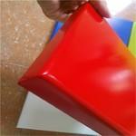 电梯/楼梯纳米水性陶瓷铝板
