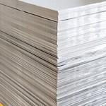 歌剧院门面招牌冷轧1系纯铝进口铝板价格图价格
