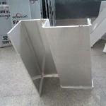 江苏盐城幕墙铝板厂大黄页,铝单板