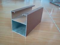 文聖t型鋁型材