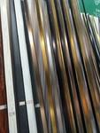 商場/餐館鋁合金陰角線