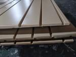 凹凸纹铝板,造型铝单板