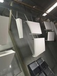 鋁單板粉末噴涂,鋁單板